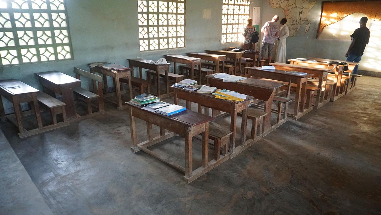 DSC02767-Classroom